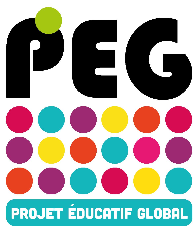 Logo PEG