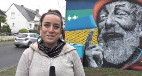 fresque_ladybug_rue_des_glenants