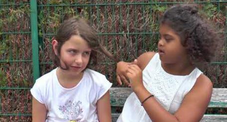 lecole_de_pont-marchand_accueille_de_enfants_dinstituts_medico-educatifs