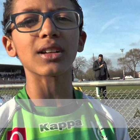 _orvault_sports_football_1er_tour_du_mini_mondial_2016
