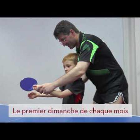 _dimanche_cest_sport_en_famille_