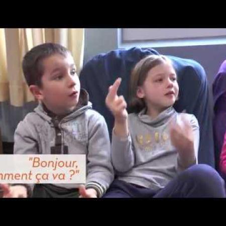 le_makaton_pour_faciliter_lapprentissage_du_langage