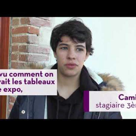 21_collegiens_de_jean_rostand_en_stage_a_la_mairie