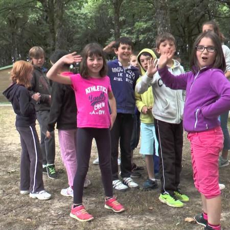 _decouvrez_les_camps_et_sejours_jeunesse_2015
