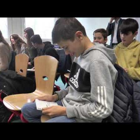 _atelier_justice_13-18_ans_au_college_jean_rostand_