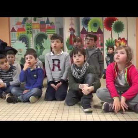 _sensibilisation_au_harcelement_a_lecole_du_bois-raguenet_