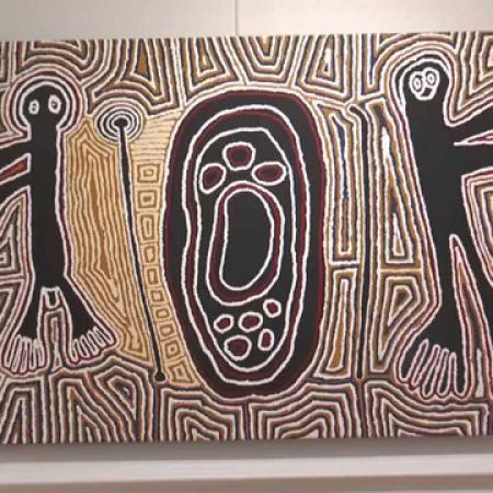 exposition_dart_aborigene_a_la_gobiniere
