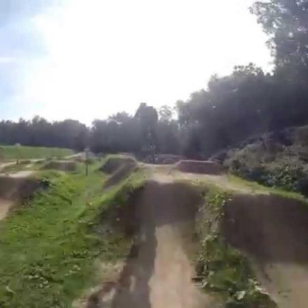 bike_park_orvault