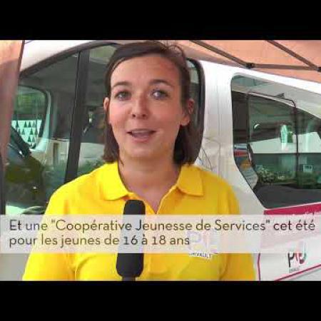 _le_pij_mobile_vient_a_votre_rencontre_