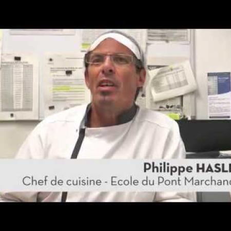 _a_table_portraits_des_chefs_de_cuisine_