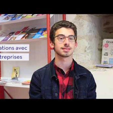 _participez_a_cooperative_jeunesse_de_services_
