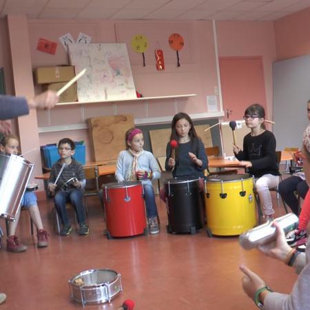 _un_orchestre_bresilien_a_lecole_du_pont-marchand