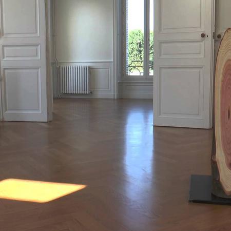 exposition_dart_contemporain_a_la_gobiniere